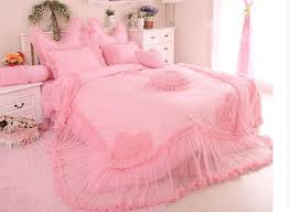Duvet Covers Uk Cheap All Cheap Lace Bedding Sets For Sale Buy Lace Bedding Sets Uk Usa