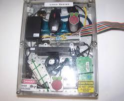 home server ideas linux server raspberry pi