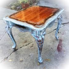 coffee table belham living westcott square coffee table hayneedle