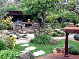 Cost Of Landscape Lighting Cost To Landscape Landscaping Costs Cost Of Landscape Design Plan