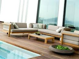 Modern Wooden Sofa Designs Wooden Sofa Icedteafairy Club
