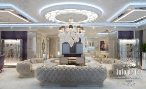 interior design luxury homes antonovich design luxury luxury antonovich design uae luxury