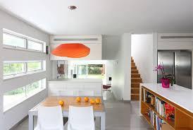 kitchen island with granite kitchen woodworking kitchen island with kitchen island with