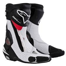 tcx boots motocross buy alpinestars smx plus boots online