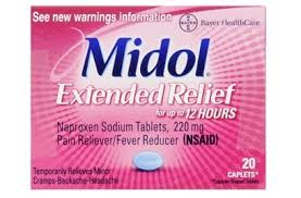 Midol Meme - list of synonyms and antonyms of the word midol