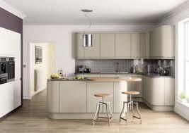Wren Kitchen Design by Modern Kitchens Affordable Home Improvements