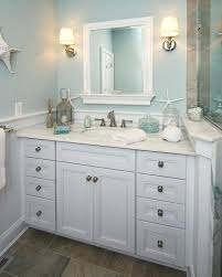 seaside bathroom ideas beachy bathroom ideas impressive design bathroom mirrors