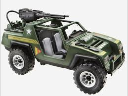 kraken jeep toy mike u0027s collection page 40