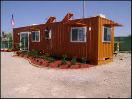 magnificent 20 containers home business design inspiration of the