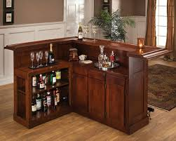 Furniture Wine Bar Cabinet Appealing Portable Bar Cabinet 30 Top Home Bar Cabinets Sets Wine
