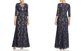 Evening Gowns Formal Dresses Evening Dresses U0026 Gowns Bloomingdale U0027s