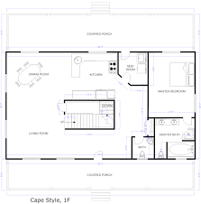 make your own floor plans fresh make your own home design plans collection home design