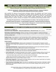 resume templates word 2013 microsoft word resume template 2013 abcom