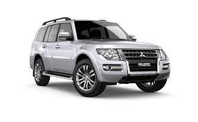 toyota car png mitsubishi car png images free download