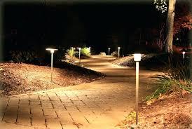 installing low voltage landscape lighting how to wire low voltage landscape lights image of low voltage