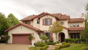 spanish home designs spanish home decoration ideas for non spanish spanish home decor