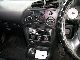 mitsubishi mivec car 876 mivec 1997 mitsubishi mirage specs photos modification info