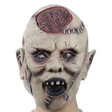 Quality Halloween Costumes Scary Costumes Promotion Shop Promotional Scary