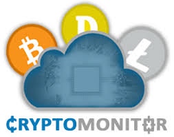 Unobtanium Faucet Cryptocurrency Cloud Mining Ethereum Eth Free Btc Ltc Doge Faucets