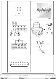 abs module t25 wiring diagram 1 9 gttdi mkiv mk4 golf u0026 bora