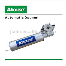 Retractable Awning Parts Retractable Awning Mechanism Awning Parts Awning For Doors Buy