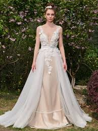tb dress getting the fashionable wedding dresses at tbdress online store