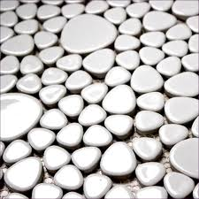 furniture porcelain floor tiles square tile backsplash mosaic