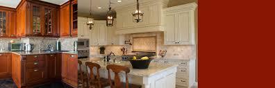 chicago kitchen cabinets wonder cabinets chicago wonder cabinet chicago wonder kitchens