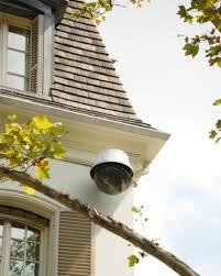 exterior surveillance cameras for home exterior cameras home