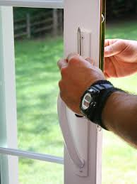 Doors How To Install Sliding Glass Doors How Tos Diy