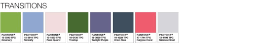 colours of the year 2017 pantone color of the year 2017 cannonfire photography
