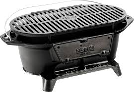 Brinkmann Portable Gas Grill by Gas Charcoal U0026 Portable Outdoor Grills U0027s Sporting Goods