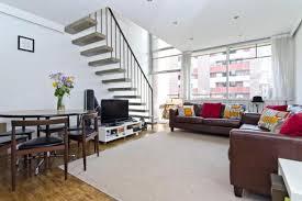 3 bedroom apartments london astonishing 3 bedroom apartments london regarding apartment in