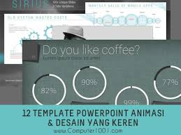free download template powerpoint 2007 keren funkyme info