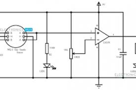 aico smoke alarms wiring diagrams wiring diagram