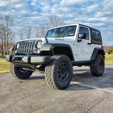 black aev jeep aev salta wheels page 3 jeep wrangler forum
