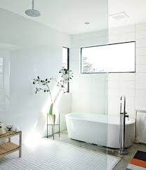 dwell bathroom ideas scout decor 7 luxe lavatory ideas the scout