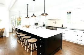 industrial style kitchen island industrial look kitchen hambredepremios co