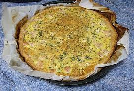 cuisiner fanes de radis recette tarte poulet estragon et fanes de radis 750g