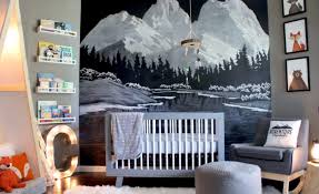 Best 40 Barbie Room Decoration by Baby Nursery Decor Room Themes Design Ideas Project Nursery