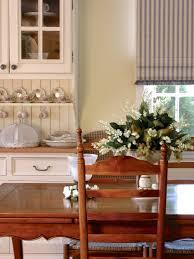 kitchen furniture designs kitchen dresser furniture tags contemporary french kitchen