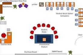 Preschool Floor Plans Preschool Classroom Layout 21st Century Crowdbuild For