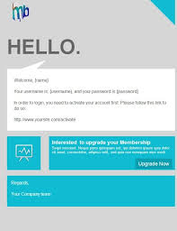 45 best email marketing images on pinterest email marketing