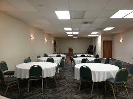 cheap banquet halls rental halls gmc institute