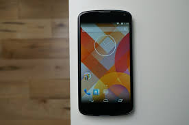 android 4 4 kitkat android 4 4 kit overview and tour droid