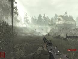 Call Of Duty World At War Zombies Maps by Zombiemodding Zombie Farm Swamp