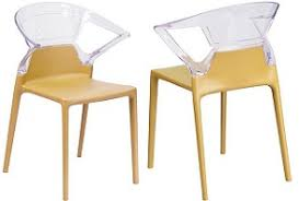 Plastic Stackable Chairs Stacking Chairs Should Be Both Functional And Durable