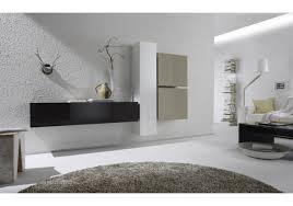 Xora Wohnzimmerschrank Hochglanz Wohnwände Online Kaufen Woody Möbel