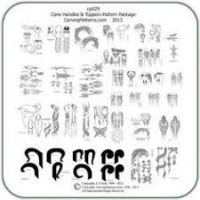 simple scroll saw patterns free 082536 the best image search