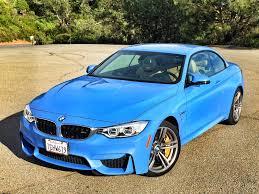 top bmw cars 10 best luxury sports cars for 2016 autobytel com